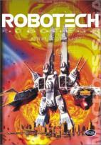 Robotech - Vol. 6: The Macross Saga - The Final Conflict
