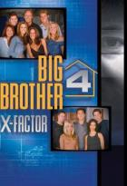 Big Brother 4: X-Factor