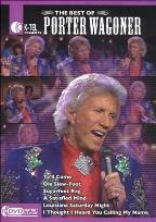Porter Wagoner - The Best Of Porter Wagoner