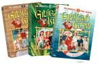 Gilligan's Island - The Complete Seasons 1-3
