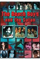 Beach Boys & The Satan