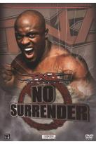 TNA Wrestling: No Surrender 2009