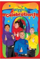 Wiggles: Celebration!