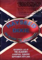 Hayseed Dixie - No Sleep Till Liverpool
