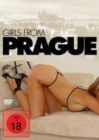 Girls From Prague