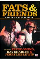 Fats & Friends