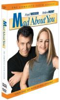 Mad About You - The Complete Fifth Season