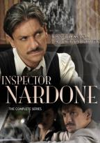 Inspector Nardone - The Complete Series