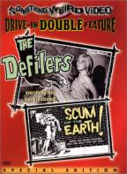 Defilers/Scum of the Earth
