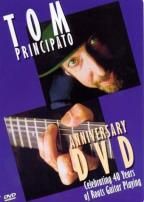 Tom Principato - Anniversary: 40 Years of Roots
