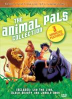 Animal Pals Collection