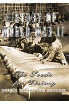 History of World War II - The Seeds for Victory