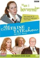 Catherine Tate Show - Season Two