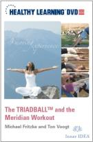 Triadball And The Meridian Workout