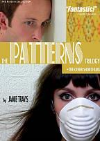 Patterns Trilogy + Other Short Films