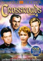 Crossroads, Vol. 4