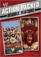 WWE: Attitude Era/Triple H: The King of Kings