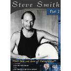 Steve Smith - Part Two