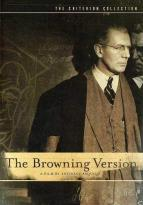Browning Version