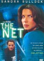 Net, The (With Sneak Peak)/Net 2.0