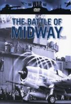 War File - Battle Of Midway