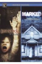 Marked/Lost Souls