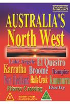 Australia's North West