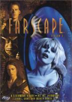Farscape - Season 2: Vol. 5