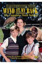 Wind at My Back - Complete Third Season