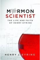 Mormon Scientist