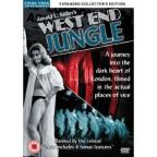 West End Jungle: Expanded Collector's Edition