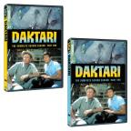 Daktari - The Complete Second Season