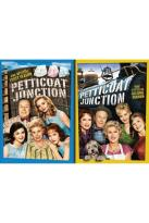 Petticoat Junction: Seasons One & Two