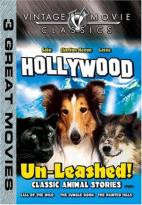 Hollywood Unleashed - Classics