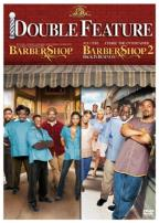 Barbershop/Barbershop 2: Back in Business