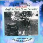 Robin Russell - Griffith Park Drum Sessions Vol. 1