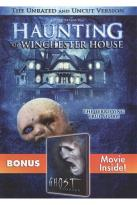 Haunting Of Winchester House/Ghost Stories