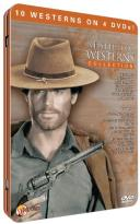 Fist Full of Westerns Collection
