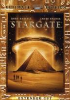 Stargate