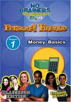 Standard Deviants - Personal Finance Module 1: Money Basics