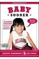 Baby Sooner (University of Oklahoma)