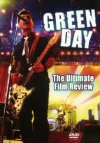 Green Day - The Ultimate Film Review