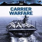 War File - Carrier Warfare
