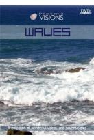 Plasma Visions, Vol. 8: Waves