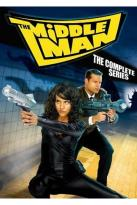 Middleman - The Complete Series