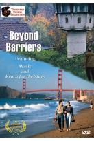 Beyond Barriers - Walls/Reach for the Stars