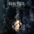 A.X.E. Project: Dark Tales - Live 2011