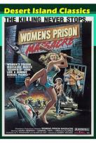Women's Prison Massacre