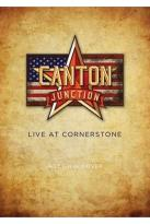 Canton Junction: Live at Cornerstone