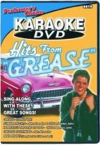"Hits From ""Grease"""